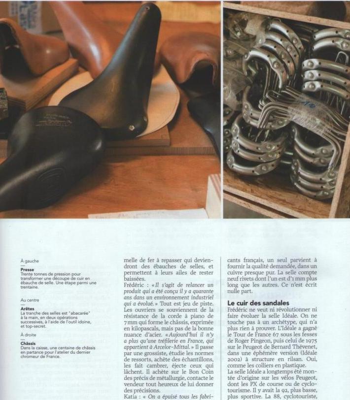 "Selle cuir  de marque ""Idéale"" - Page 2 Image_10"