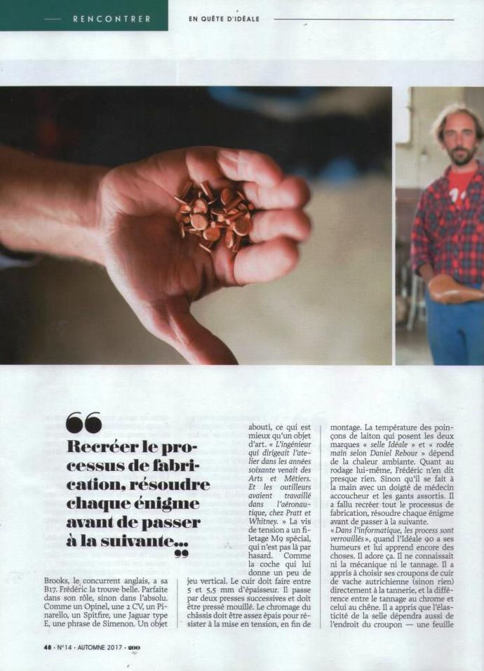 "Selle cuir  de marque ""Idéale"" - Page 2 Image_12"