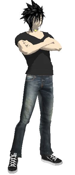 personnages en 3D Captur17