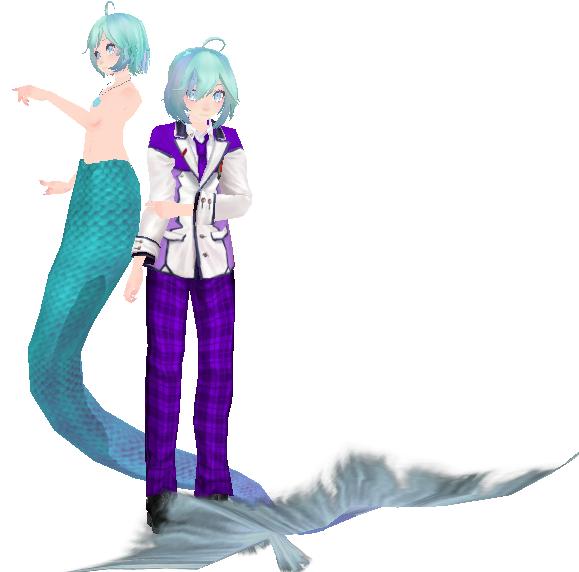 personnages en 3D Captur22