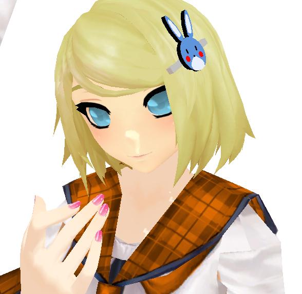 personnages en 3D Ree_zo11