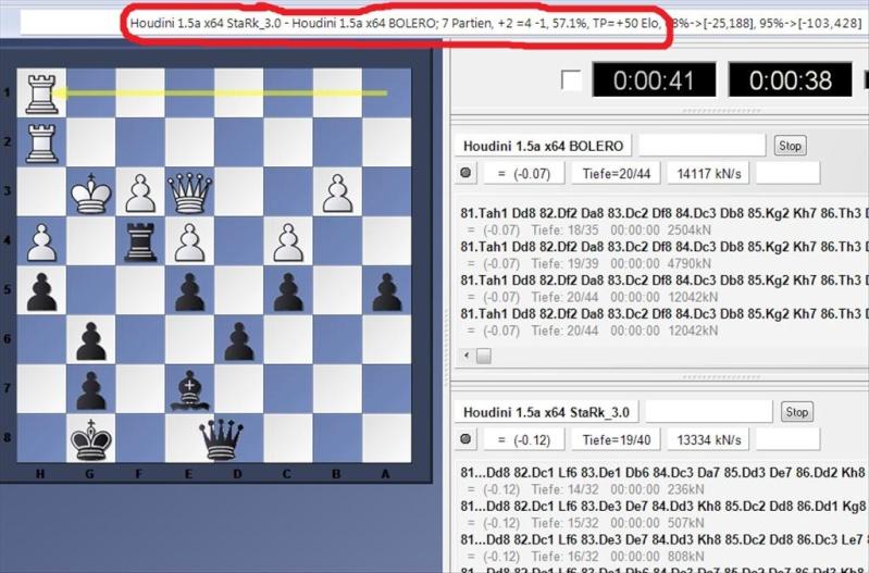 Stark 3.0 CTG Screen29
