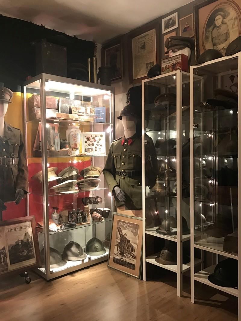 ABBL / mon petit musée Img_1540