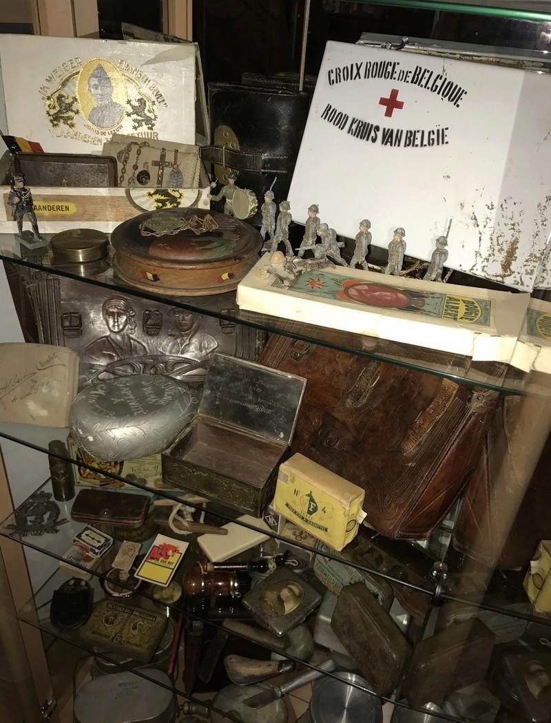 ABBL / mon petit musée Img_1930