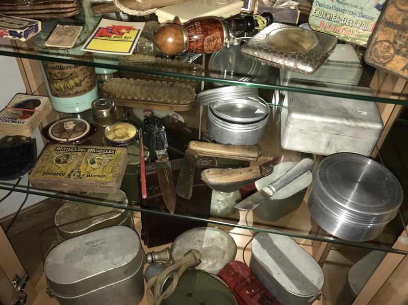 ABBL / mon petit musée Img_1931