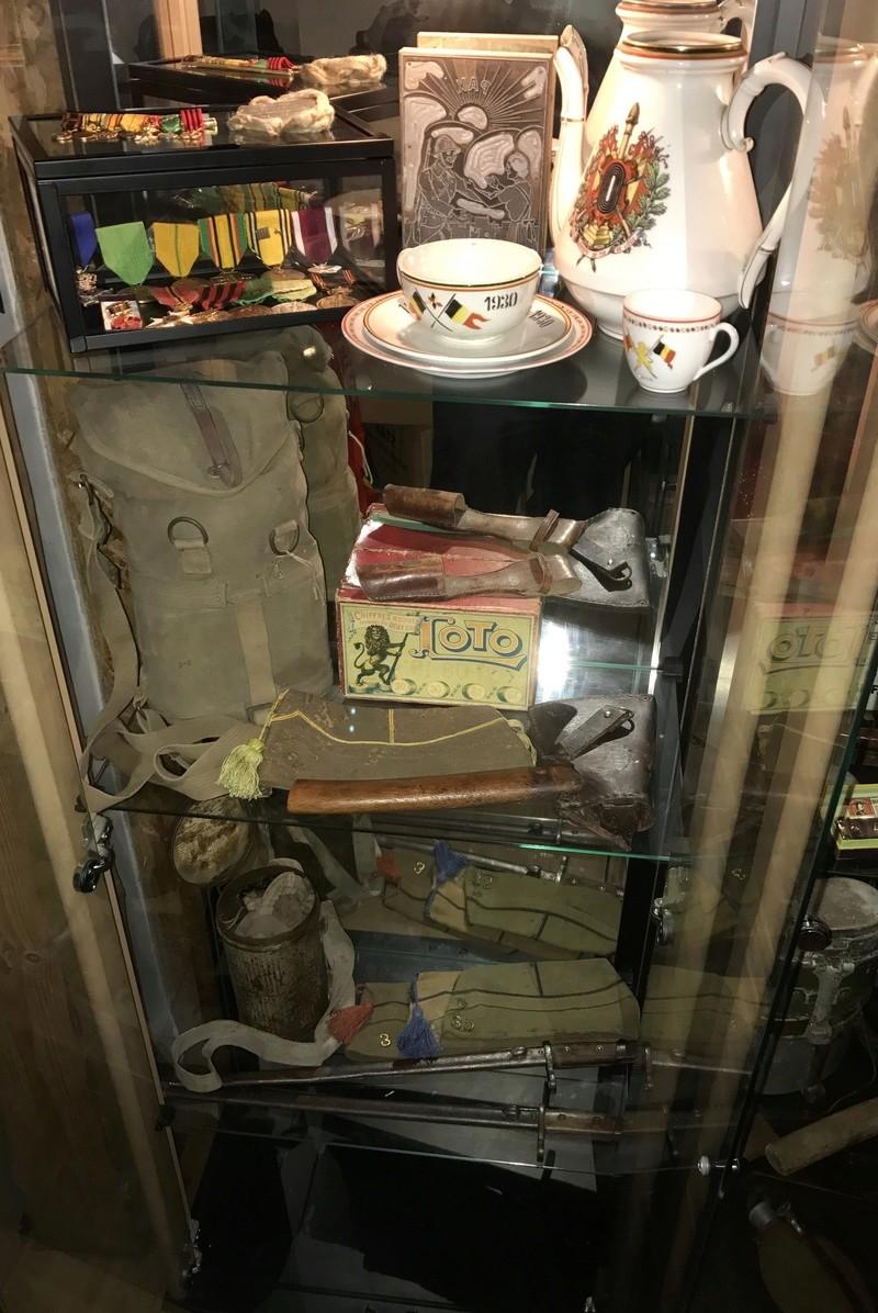 ABBL / mon petit musée Img_1933
