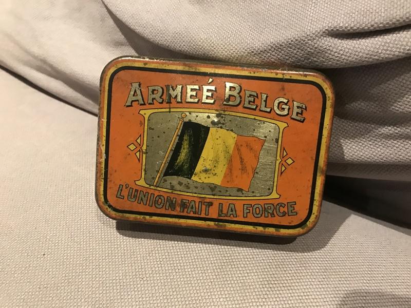 ABBL / mon petit musée - Page 3 Img_2314