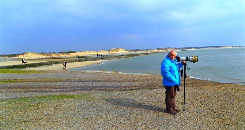 suite 2...photos sortie avec les z'amis de Fotaniflo en baie de Somme  Ok_rv_58
