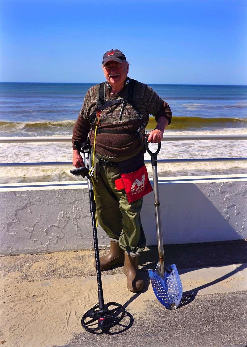 moi....lors d' une sortie plage Ok_rv_81