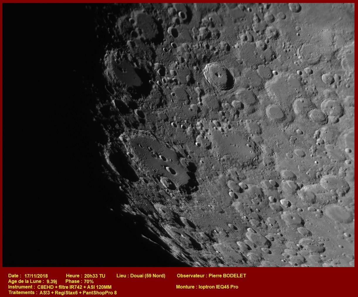 Lune : 3 nouvelles images du 17/11/18 2018_110