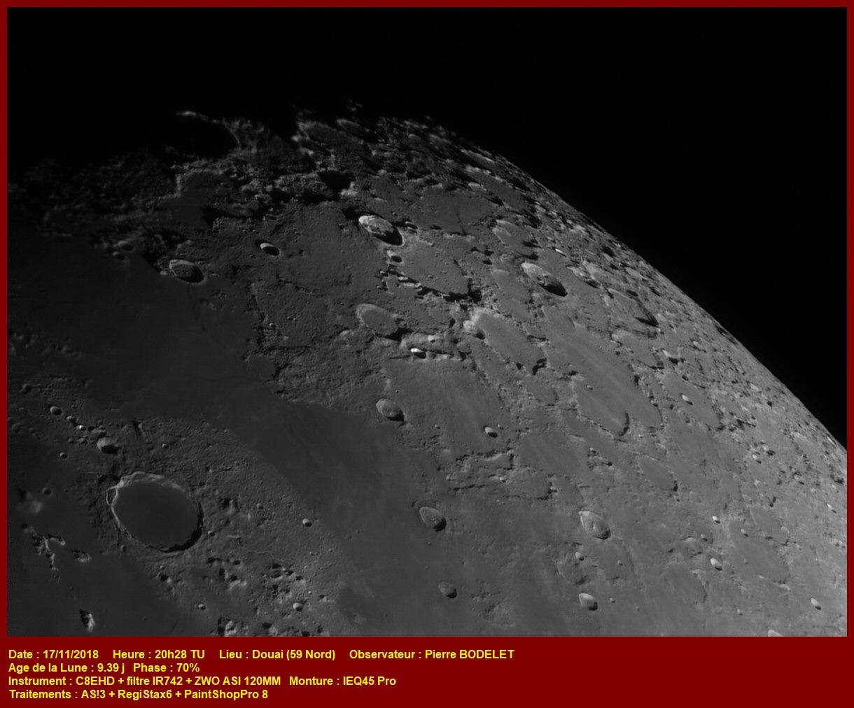 Lune : 3 nouvelles images du 17/11/18 2018_111