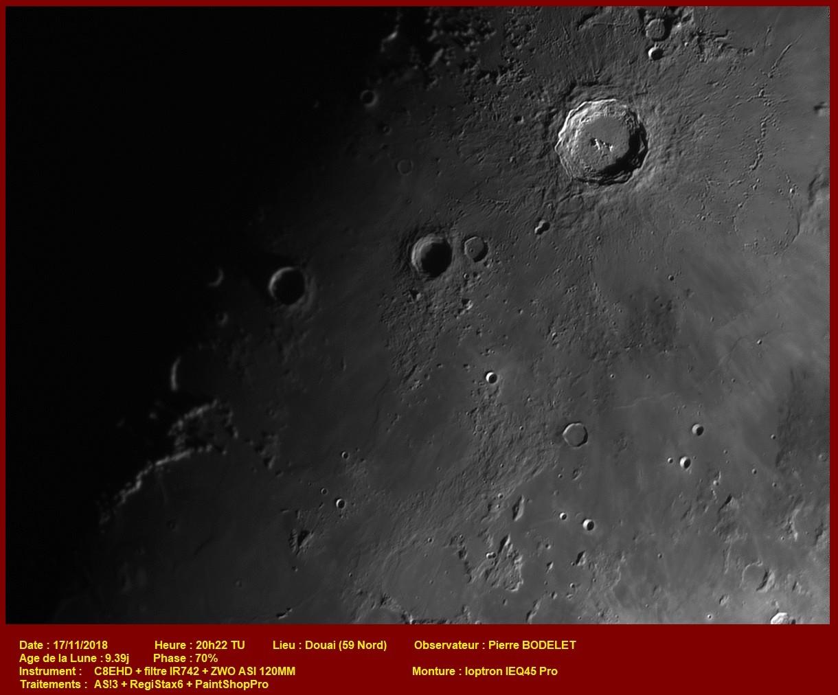 Lune : 3 nouvelles images du 17/11/18 2018_112