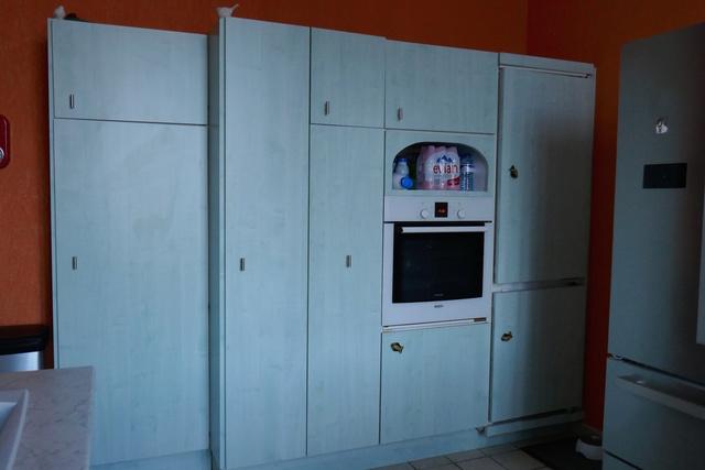 Quels boutons pour cette cuisine ? et vitre... - Page 2 110