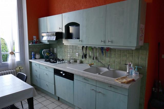 Quels boutons pour cette cuisine ? et vitre... - Page 2 210