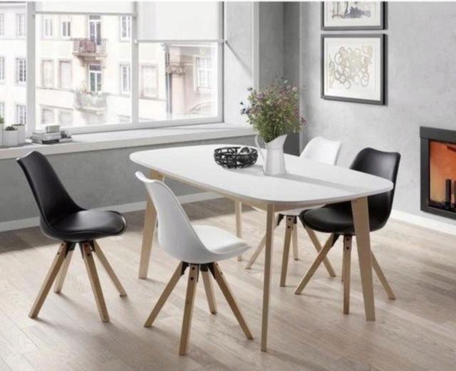 Conseil couleur canapé couleur table basse et disposition des meubles - Page 2 Captur38