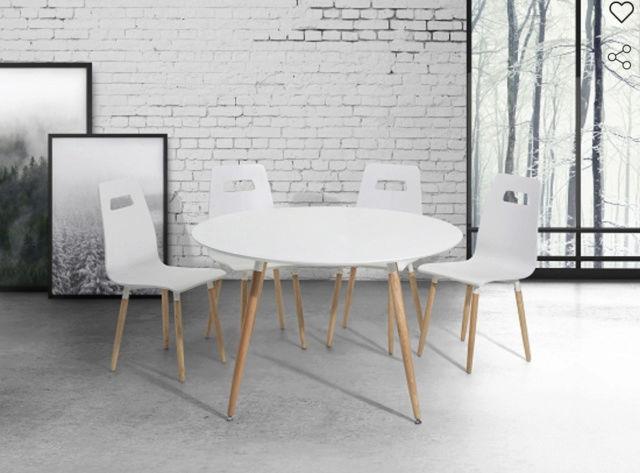 Conseil couleur canapé couleur table basse et disposition des meubles - Page 2 Captur39