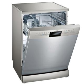 Lave vaisselle Captur41