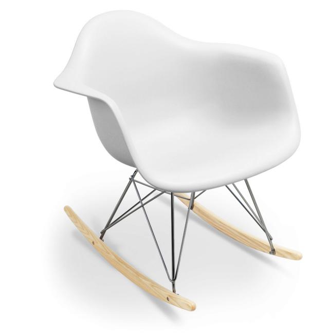 Conseil couleur canapé couleur table basse et disposition des meubles Captur53
