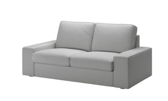 Conseil couleur canapé couleur table basse et disposition des meubles Captur54