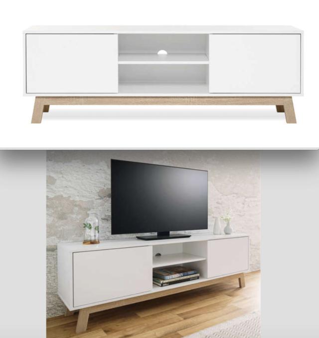 Conseil couleur canapé couleur table basse et disposition des meubles Captur57