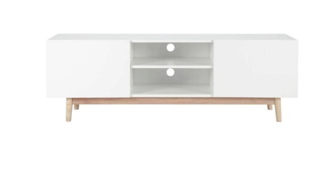 Conseil couleur canapé couleur table basse et disposition des meubles Captur58
