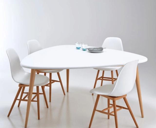 Conseil couleur canapé couleur table basse et disposition des meubles - Page 2 Captur68