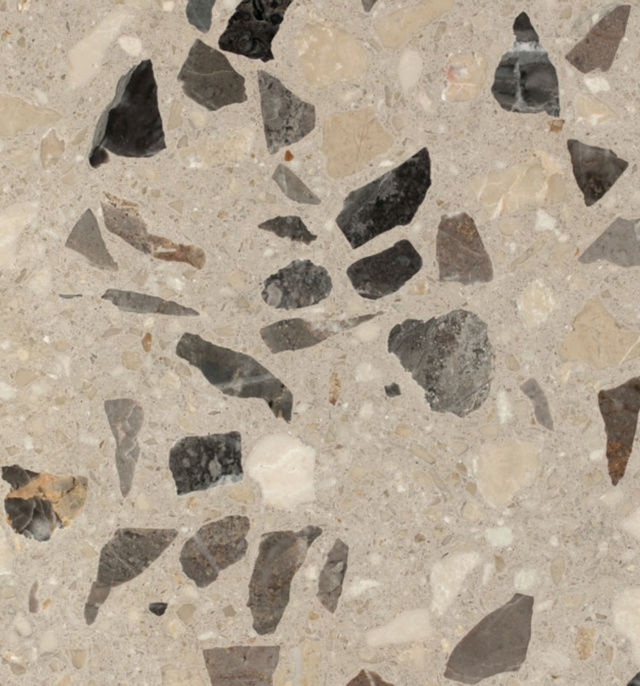 Que faire avec un granito marbre? Captur90