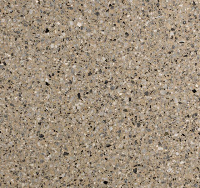 Que faire avec un granito marbre? Captur93