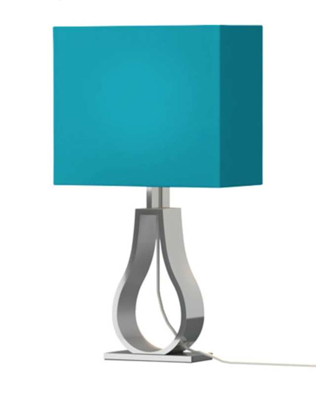 Vos derniers achats - Page 5 Lampes10