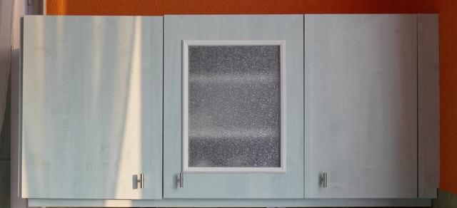 Quels boutons pour cette cuisine ? et vitre... - Page 2 P1010710