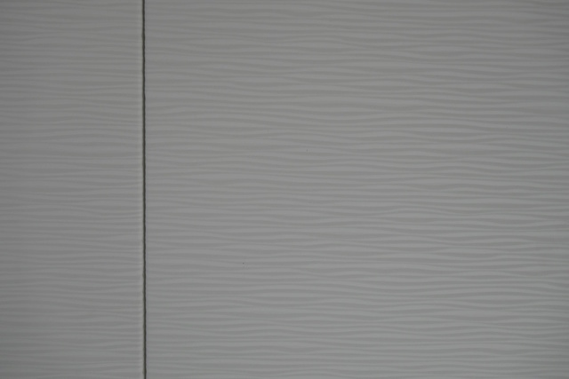 Chambre Ysabelle & chambre 2 / Lit trouvé page 4 - Page 3 P1020118