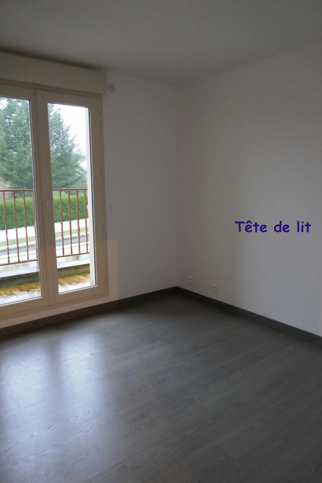Chambre Ysabelle & chambre 2 / Lit trouvé page 4 Photo_10