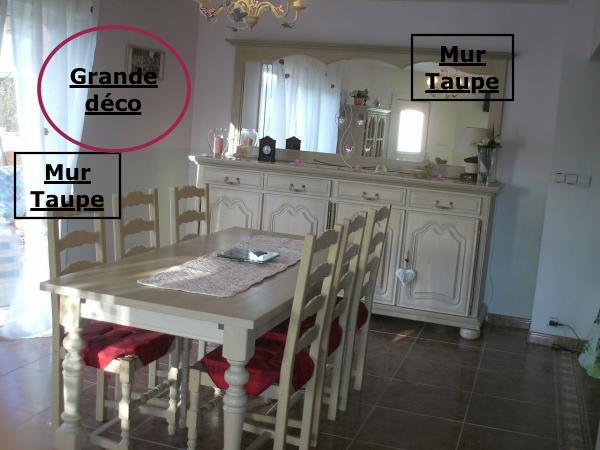 Besoins conseils couleurs repeindre murs séjour et cuisine Salle-10