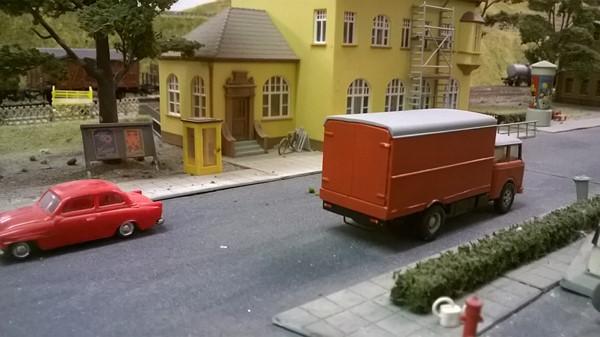 Neuheiten 2018 von Modellbau Schulze Wp_20119