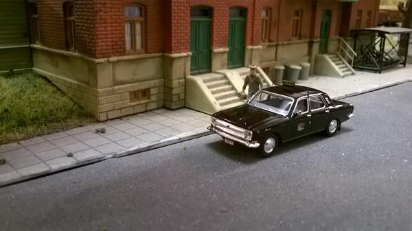 Wolga als Taxi Wp_20121