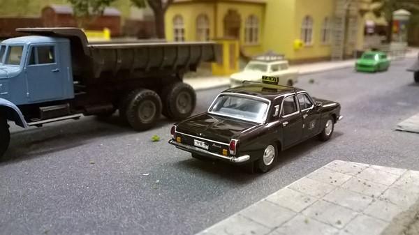 Wolga als Taxi Wp_20122