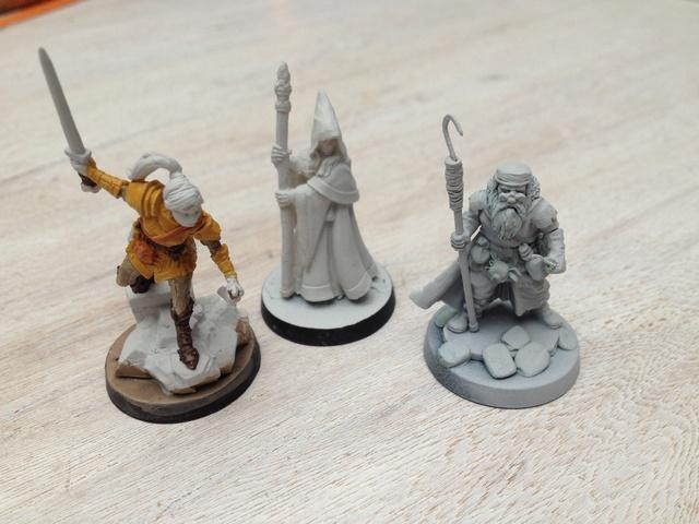[Frostgrave] choix des armes! Image16