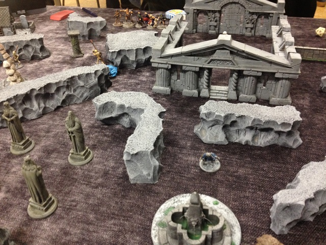 [Frostgrave] galerie photo collective Img_2337