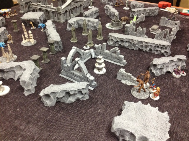[Frostgrave] galerie photo collective Img_2341