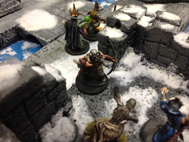 [Frostgrave] galerie photo collective Img_3010