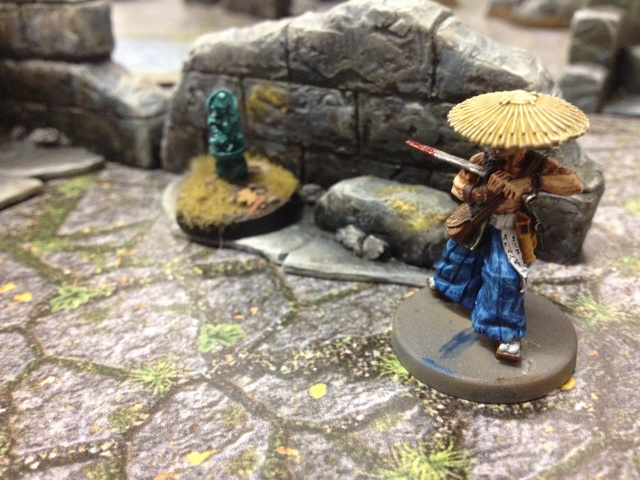 [Frostgrave] galerie photo collective Img_3312