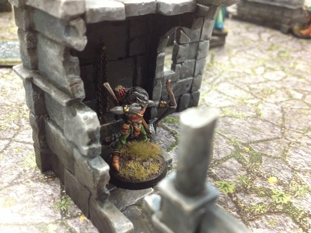 [Frostgrave] galerie photo collective Img_3315