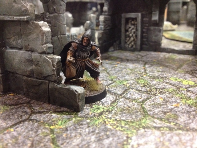 [Frostgrave] galerie photo collective Img_3318