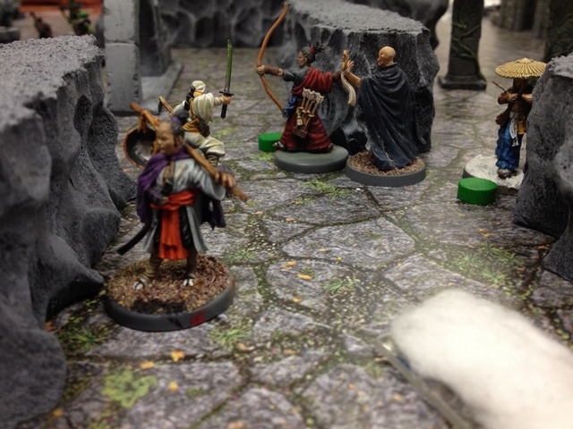 [Frostgrave] galerie photo collective Img_4029