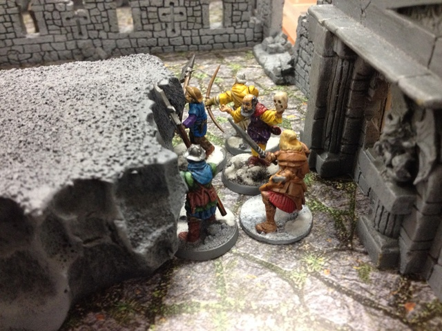 [Frostgrave] galerie photo collective Img_4030