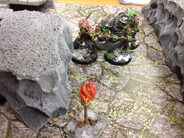 [Frostgrave] galerie photo collective Img_4032