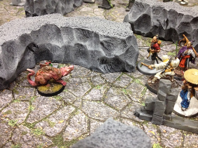 [Frostgrave] galerie photo collective Img_4034
