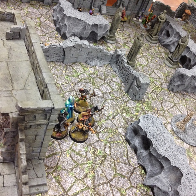 [Frostgrave] galerie photo collective Img_4035