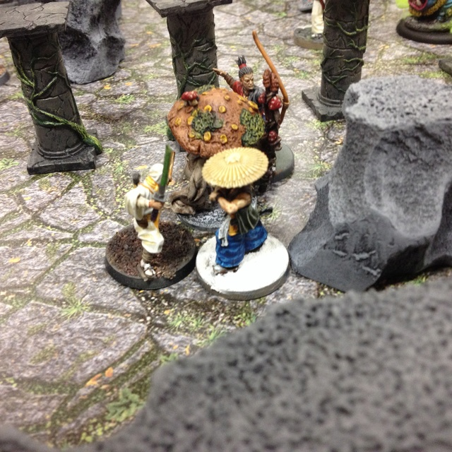 [Frostgrave] galerie photo collective Img_4037
