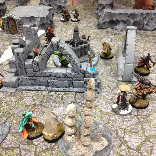 [Frostgrave] galerie photo collective Img_4040